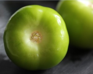 02Feb_Tomatillo