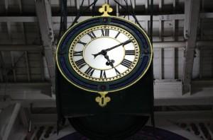 07Feb_Clock