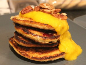 04March_Pancakes