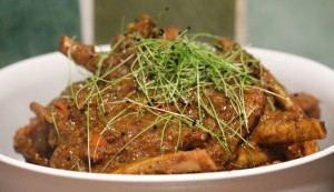 16March_Ribs