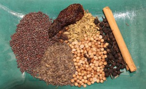 16March_Spices1