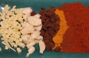 16March_Spices2