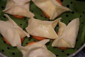 22March_Dumplings