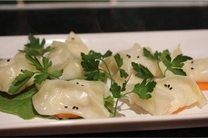 22March_SteamedDumplings