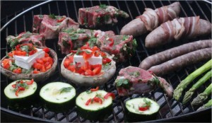 30March_LoadedBBQ
