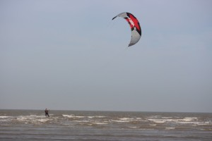 31March_Windsurfer