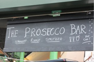 18April_ProseccoBar