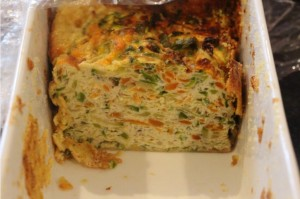 21April_LeftoverFrittata