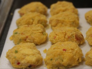 24April_FishCakes-NotCooked