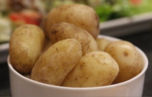 07May_BowlOfPotatoes