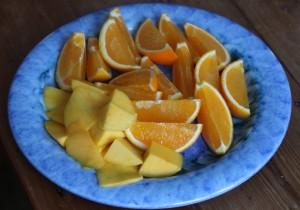 09May_Fruit
