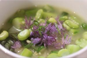 09May_Soup