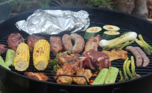 17May_BBQGoing