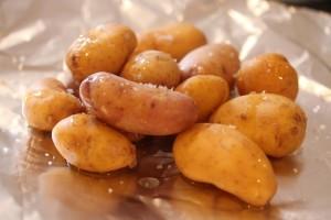 17May_Potatoes
