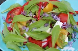17May_Salad