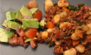 30April_Chilli&AvocadoSalad