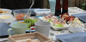 01June_Table