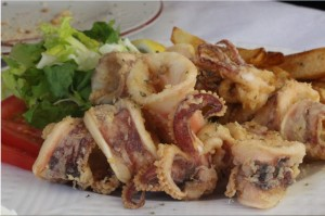22May_FriedSquid