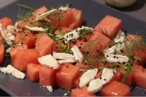 28June_WatermelonSalad