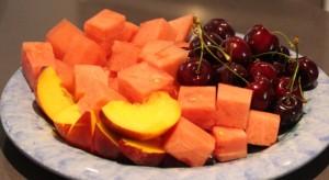 29June_Fruit