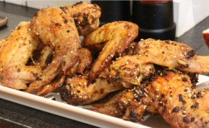 31May_ChickenWings