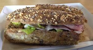 Amsterdam_Sandwich