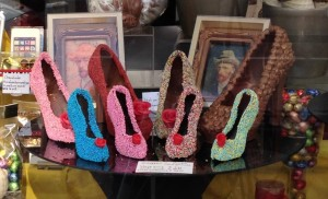 Amsterdam_shoes
