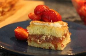 Cake_Served