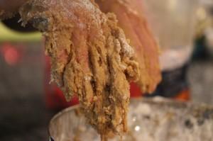 Cookies_Hands