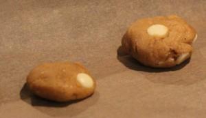 Cookies_UnBaked