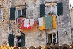 House&Laundry