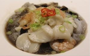 11July_NoodleSeafoodBroth