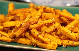 13July_ButternutFries
