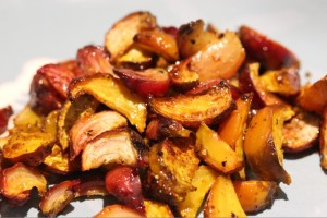 16July_RoastedBeets