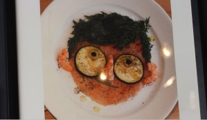 24June_FoodArt