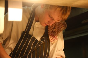 26June_Chef-Concentrating