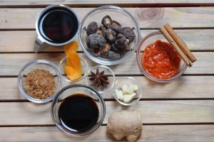 03Aug_Ingredients