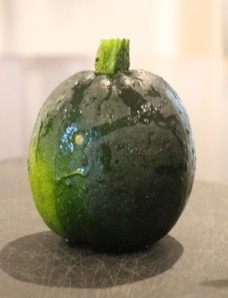 08Aug_Courgette