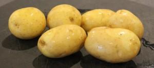 08Aug_Potatoes