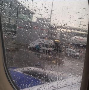 14Aug_RainyWindow