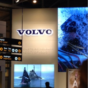 14Aug_VolvoSign