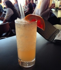 15Aug_Drink