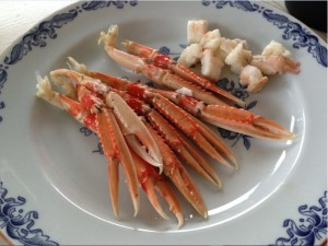 16aug_LangoustineClaws