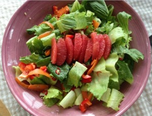 16Aug_Salad