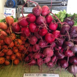 17Aug_Beetroots