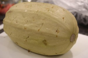 28Aug_SpaghettiSquash