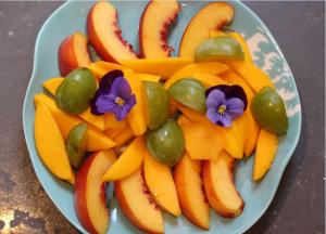 30Aug_Fruit