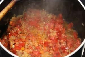 21Sept_AddedTomatoes&Pepper