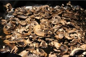 21Sept_Mushrooms