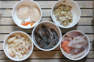 21Sept_SeafoodIngredients